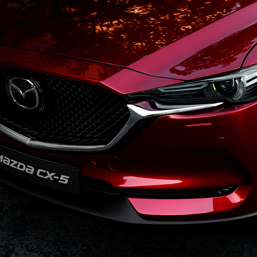 https://koeltringer-buchwinkler.mazda.at/wp-content/uploads/sites/75/2018/08/900x900_image_cx5_front.jpg